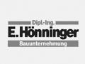 120x90e-hoenninger