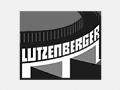 120x90lutzenberger
