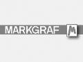 120x90markgraf