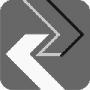 polnische-wirtschaftskammer-deutschland-e-v-dfa08b64