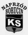 Borucin-42b5446f Kopie