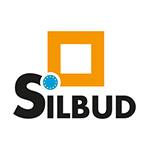 silbud | Bauunternehmen |Rohbau & Abwicklung für Wohn- und Gewerbeobjekte