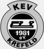 jugend-eishockeymannschaft-krefelder-Eislaufverein-kev-5a899d99
