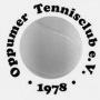 jugend-tennismannschaft-oppumer-tennisclub-38b2fec9 Kopie