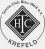 tennisclub-blau-weiss-krefeld-7460c674 Kopie